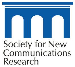 Sncr_logo