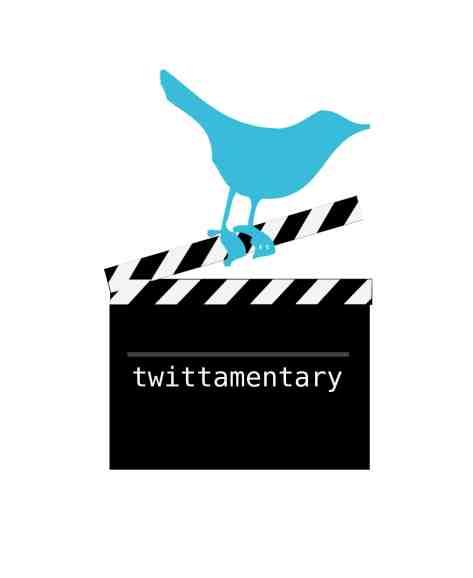 Twittamentary_logo-10by13_smal