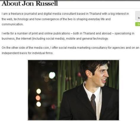 Jon_russell