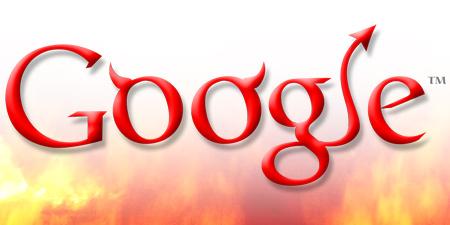 Alg_google-flames