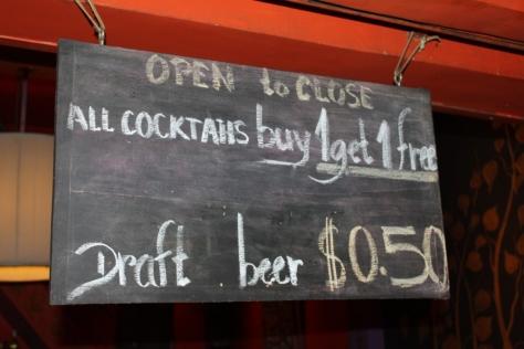 50_cent_beers