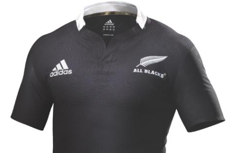 Adidas-all-black-jersey