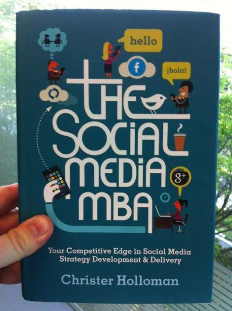 Social_media_mba_cover