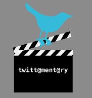 Twittamentary-logo_resized