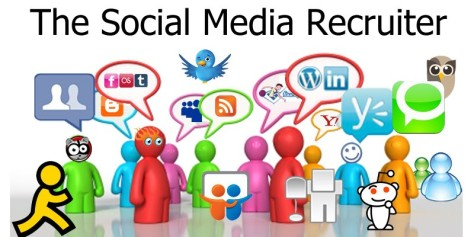 Social_media_recruiter