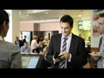 Visa payWave Commercial