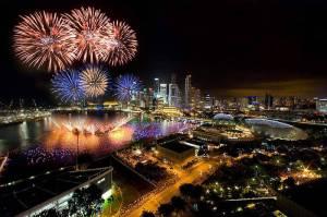 christmas_singapore_08