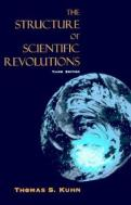Structure-of-scientific-revolutions-3rd-ed-pb