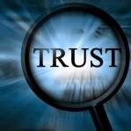 Trust-Me-main