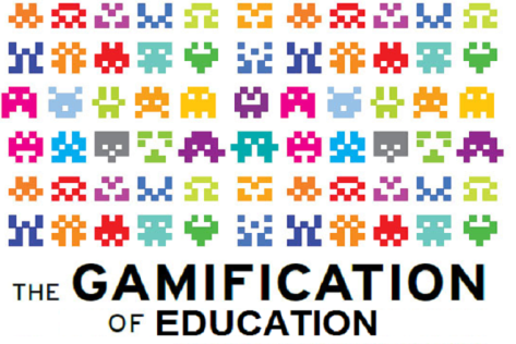 Are Multiplayer Games the Future of Education? - Melanie Plenda - The Atlantic