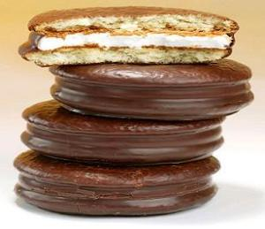 korean-choco-pie