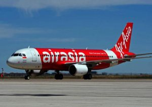 AirAsia-India-c10828
