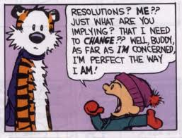 calvin-and-hobbes-resolutions