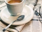 morning-coffee-and-newspaper-debwire
